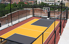 basketball-roof